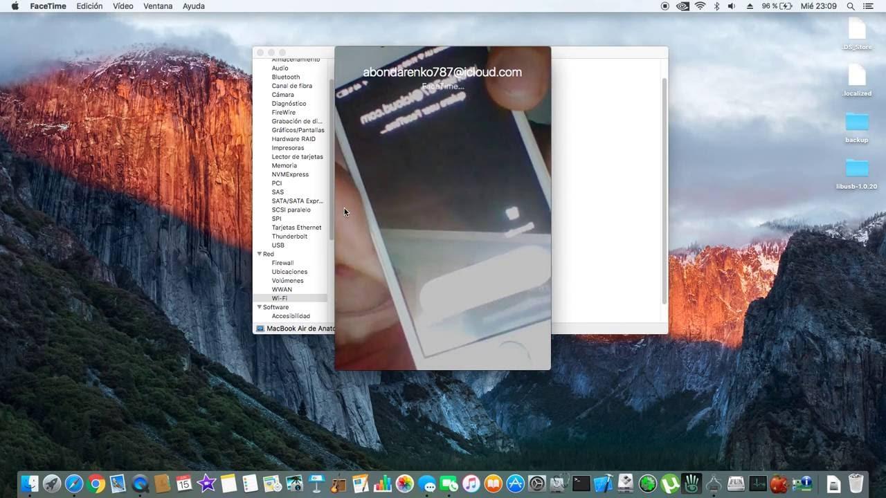 Kext for wifi AR9565 hackintosh 10 11 6(beta2) work on any 10 11 x