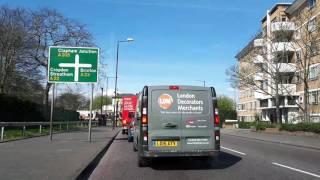 Какие зарплаты в Лондоне?