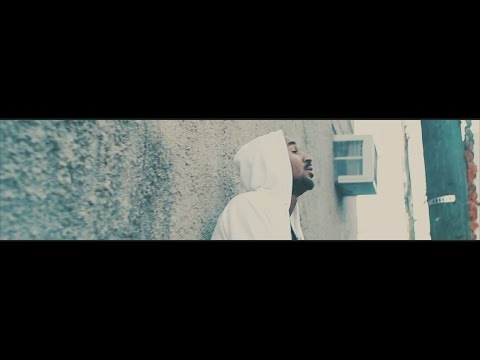 HlVII Mack Break The BVD (Official Music Video) Prod. By Quinzy Souza