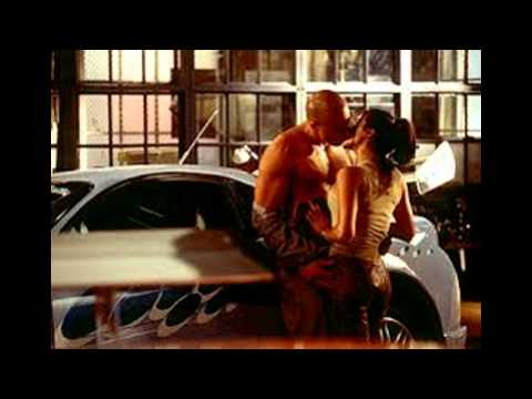 auto insurance health insurance, car insurance, auto insurance vin diesel  FAST and Furious 8