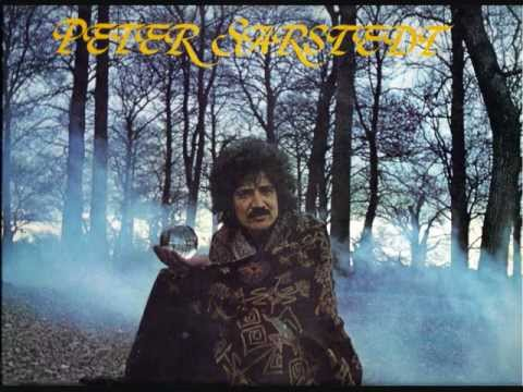 peter sarstedt - mellowed out