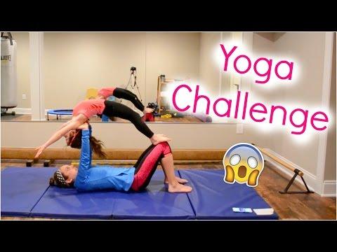the-yoga-challenge!