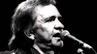 THE WAYFARING STRANGER JOHNNY CASH