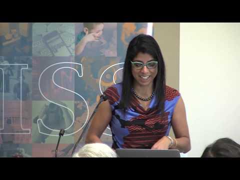 Re-Computing Social Sciences: Flash Talks, Session 1