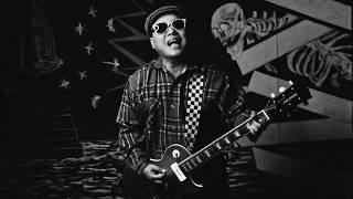 TIM - Matahati (Music Video) (Melodic Punk Rock, Malaysia)