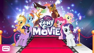 My Little Pony - Update 30 Official Trailer - My Little Pony: The Movie