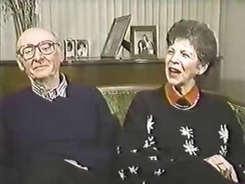 Howard Stern - Channel 9 Show - Episode 48 (1992)