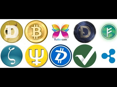 Klasing cryptocurrency site youtube.com