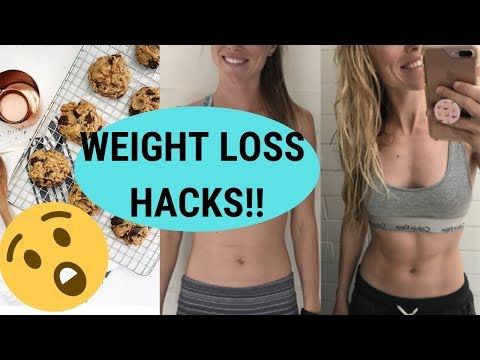 WEIGHT LOSS WITHOUT COUNTING CALORIES [2019] 10 Simple Tips