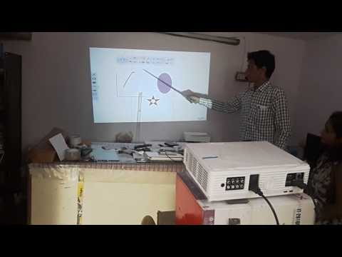 Call 8796939676 PH9 INTERACTIVE DEVICE FOR PROJECTOR