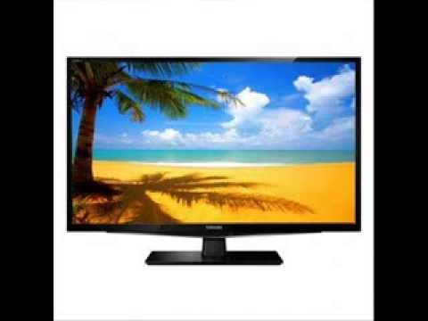 lazada tvc save 40% on Toshiba Full HD LED TV Phil. - YouTube