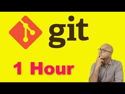 git-tutorial-for-beginners