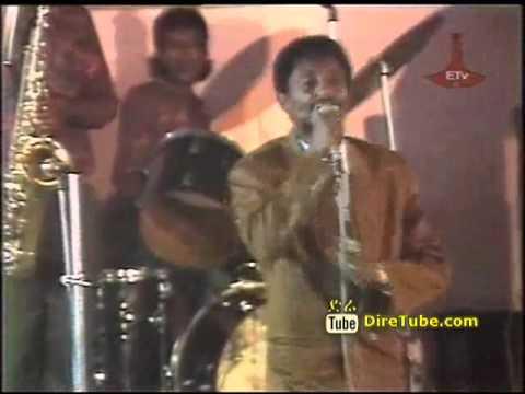Solomon Deneke - Timeless Ethiopian Oldies Music