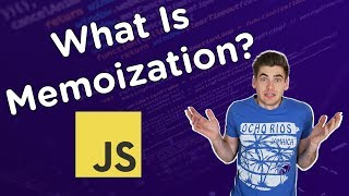 Memoization And Dynamic Programming Explained