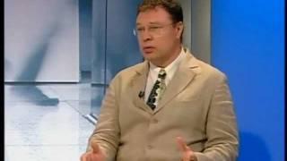 Трещина корня или зуба www.dlavi.com(Доктор Давид Лави специалист по реабилитации полости рта и имплантологии на телевидении в передаче