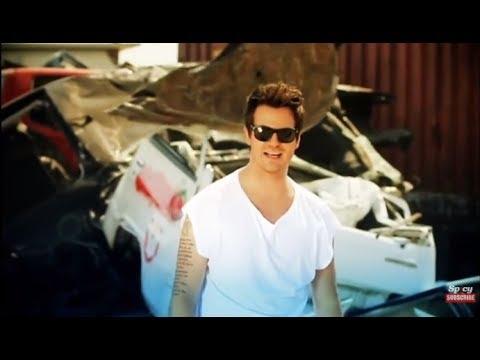 NINO - OK | ΝΙΝΟ - ΟΚ - Official Video Clip (HQ)