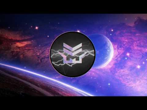 Evolution  - Cosmonaut Cosmonaut EP