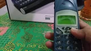 Download Video jual ericsson r190 Fulset MP3 3GP MP4