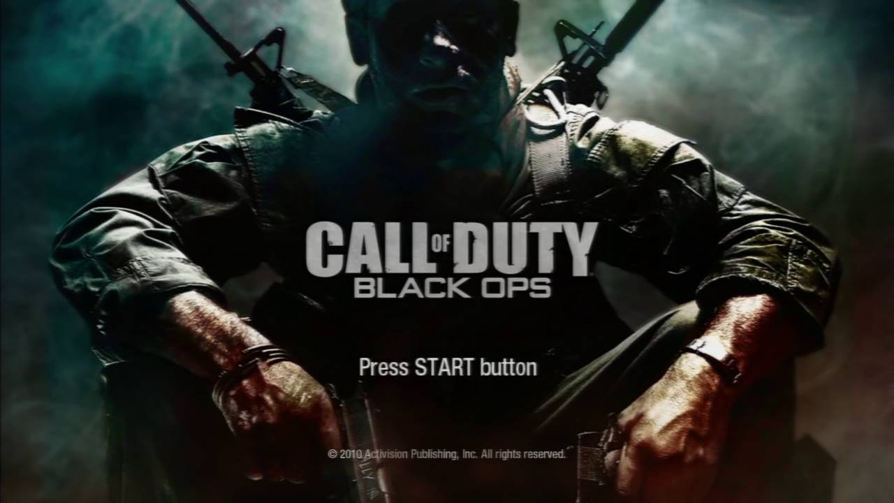 HOW TO INSTALL EnCoreV3 v1 4 (A Black ops 1 Mod Menu) On PC/PS3/XBOX360 [NO  JAILBREAK/ NO JTAG/ OFW]