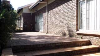3.0 Bedroom House For Sale In Wierdapark, Centurion, South Africa For Zar R 2 395 000