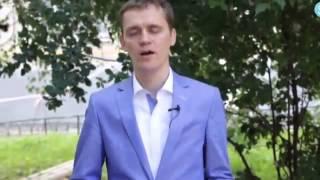 Форекс Обучение Бесплатно Видео