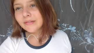 Vlog 1 Cентября Lera Moon