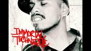 Immortal Technique - RadioActive