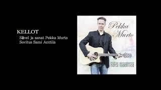 Pekka Murto - Kellot