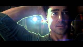 Total Recall (Trailer/German/2012)