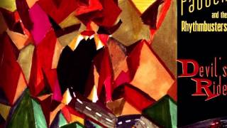 Bill Fadden - Devil's Ride (Teaser)