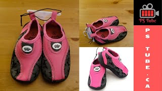 BEST BABY SHOES 2019   TICKLE …