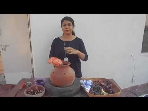 Simple Ways Of Composting At Home