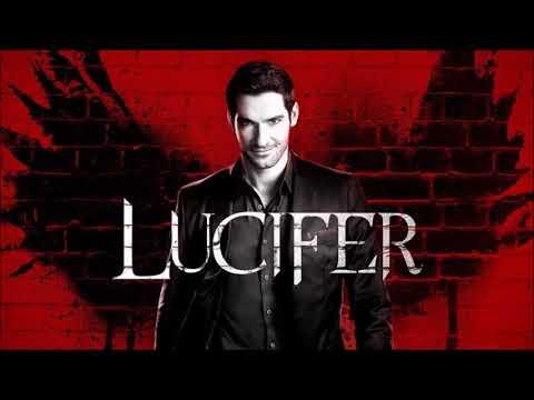 Lucifer Theme Netflix