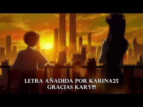 Beautiful World-SUBTITULADA AL ESPAÑOL [Utada Hikaru 宇多田ヒカル[  TAC TEC S.D