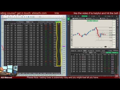 how-to-find-direction-and-entry-points-to-scalp,-(24-trades-80-pips-profit),-live-forex-trading,