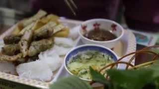 MariOla w Podróży Vlog#99 Czystka w Wietnamie Thuan Giao/Dien Bien Phu Wietnam
