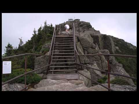 10 Minute Tourist: An Adirondacks Experience