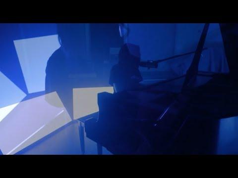 Elohim - Xanax (Live Acoustic)