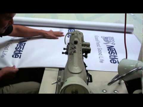 backdrop-banner-printing