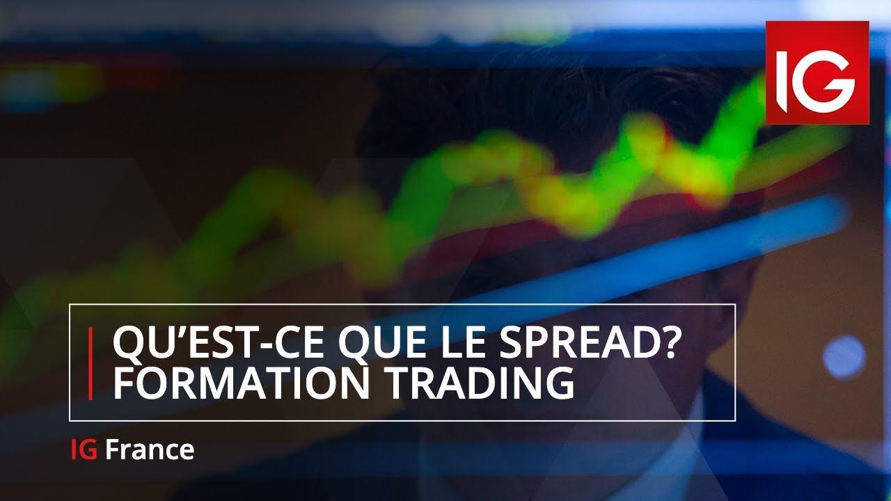 quest-ce que le trading cfd a expliqué