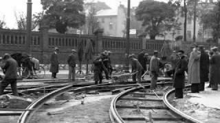Wielki Kryzys w Polsce 1929/1935