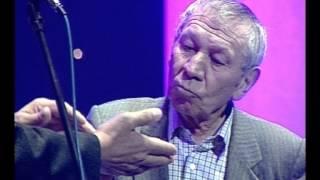 Repeat youtube video Concert Anatol Dumitras partea 1