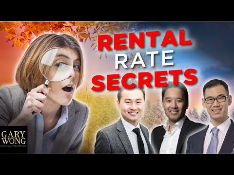 Calculating Numbers On A Rental Property | Part 2
