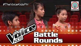 Team Lea Battle Rehearsal: Kris vs Nirro vs Angel
