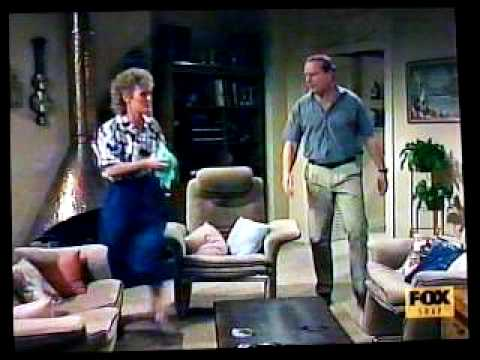 classic home and away 1988 promo clip youtube