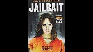 Jailbait: Movie Review (The Asylum)
