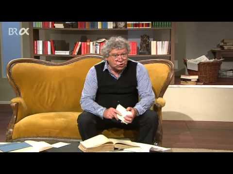 Klassiker der Weltliteratur: Stanislaw Lem   BR-alpha