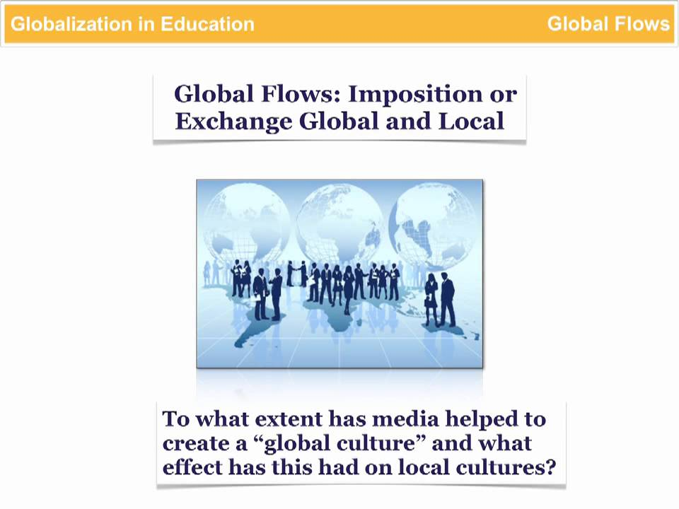 globalization and education in jamaica Globalization in education essay example - 'time-space compression' that is how harvey (1999) summarised the term globalisation - fast globalization and interconnectivity create the major driving force in creating and enhancing chance therefore, the society has to acquire new trends of.