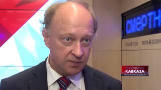 Обострение ситуации вокруг Карабаха пагубно для международной стабильности - Андрей Кортунов