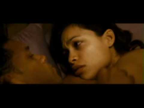 Seven Pounds Elpidia Carrillo, Woody Harrelson, Gina Hecht